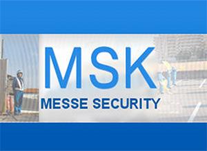 株式会社MSK(エムエスケイ)